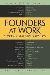 FoundersAtWork