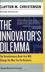 InnovatorsDilemna