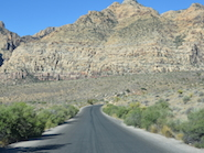 On-Premise to SaaS: Road Less Traveled